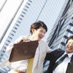 横浜銀行の保証会社はSMBCコンシューマーファイナンス