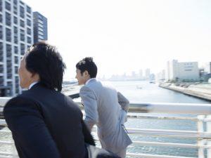 三井住友銀行カードローン‐審査は最短30分、すぐに審査結果の連絡がありました。