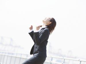 三井住友銀行カードローン‐審査OKなら電話連絡があります、すぐに審査結果の連絡がありました。カードローン利用体験談