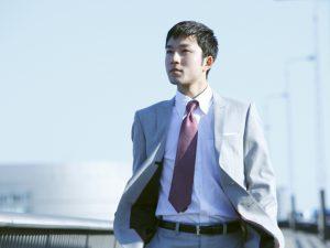 三井住友銀行カードローン‐インターネットバンキングなら契約までWEBで完結。カードローン利用体験談