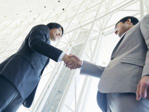 カードローン利用体験談(三井住友銀行カードローン編)‐おまとめローンとして利用、他社借入を一本化しました
