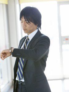三井住友銀行カードローンは銀行のカードローンなので審査難易度は高い