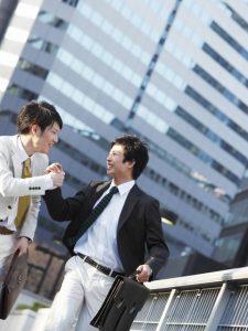 カードローン利用体験談(三井住友銀行カードローン編)‐借り換えローンとして利用、金利を下げることができた