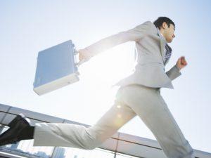 三菱東京UFJ銀行カードローン「バンクィック」‐審査時間は最短30分、最短当日に利用できます。カードローン利用体験談