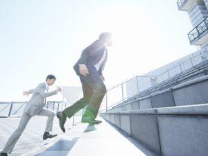 三菱東京UFJ銀行カードローン「バンクィック」‐即日融資で満足しています。カードローン利用体験談