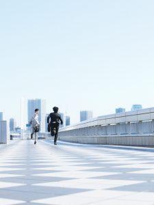 三菱東京UFJ銀行カードローン「バンクィック」‐シュミレーションで返済額を把握。カードローン利用体験談