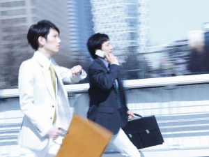 三菱東京UFJ銀行カードローン「バンクィック」‐審査時間は最短30分、申込当日に借り入れ。カードローン利用体験談