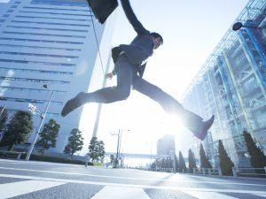 三菱東京UFJ銀行カードローン「バンクィック」‐審査に通らないと思っていましたがなんとか借り入れ出来ました。カードローン利用体験談