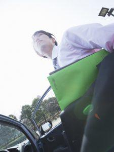 三菱東京UFJ銀行カードローン「バンクィック」‐おまとめローンとして借り入れしました。カードローン利用体験談