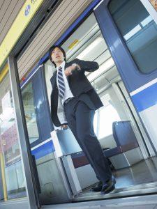 三菱東京UFJ銀行カードローン「バンクィック」‐審査落ちると思っていましたが、なんとか融資を受けることができた。カードローン利用体験談
