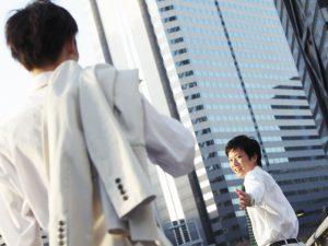 三菱東京UFJ銀行カードローン「バンクィック」‐他社からの借り換え、金利が低くなって助かった。カードローン利用体験談