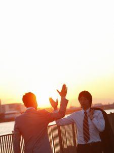 三菱東京UFJ銀行カードローン「バンクィック」‐返済方式はリボ払いなので残高を減らす為、随時返済しています。カードローン利用体験談